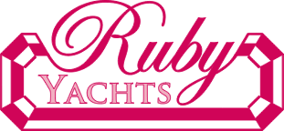 Ruby Yachts Custom Built Boats, Custom Motoryachts, Expedition Yachts, Steel Trawlers, Steel Passagemakers, Fiberglass Trawlers, Fiberglass Passagemakers, Shared Yacht Ownership, Fractional Yacht Ownership, Yacht Conversion, Boat Builders, Commercial Fish